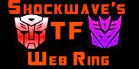 Join Shockwave's TF Ring!